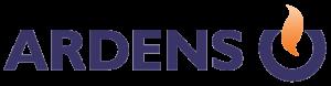 logo Ardens